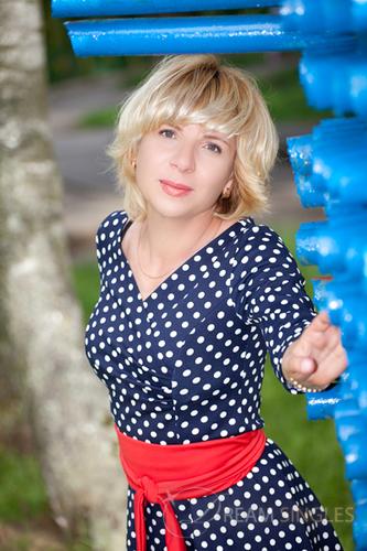 Single International Girl Ivanna 5728451
