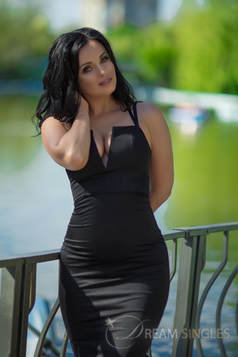 Was ist casual dating mean to a guy
