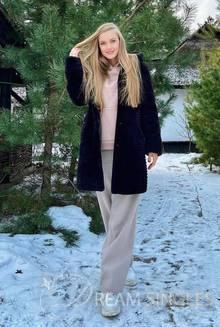 Beautiful Woman Daria from Dnepr