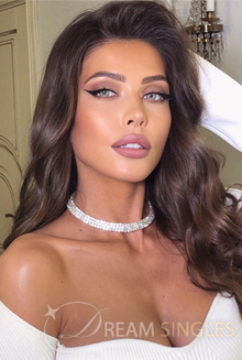 Beautiful Woman Ekaterina from Saint-Petersburg